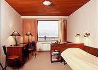<a href='/estonia/hotels/hotel_472/'>Hotel Bernhard</a>