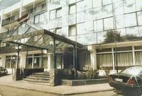 <a href='/latvia/hotels/hotel_503/'>Vilnis</a>